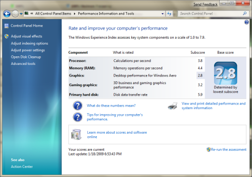 windows-7-performance-index