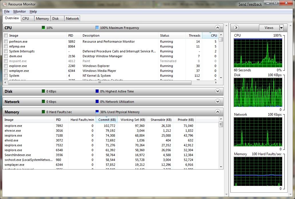 windows xp home edition ulcpc archos