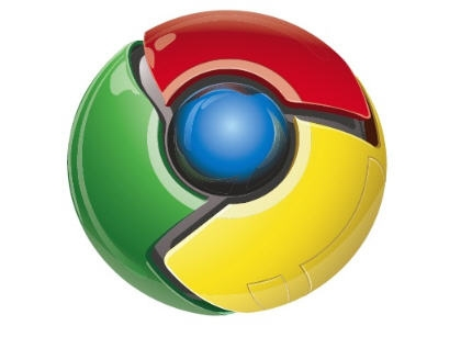 News_google-chrome-OS