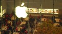 Apple Store New York Upper West Side 9