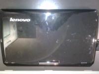 Lenovo IdeaPad S10-3t 2