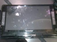 Lenovo IdeaPad S10-3t 3