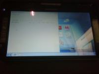 Lenovo IdeaPad S10-3t 9