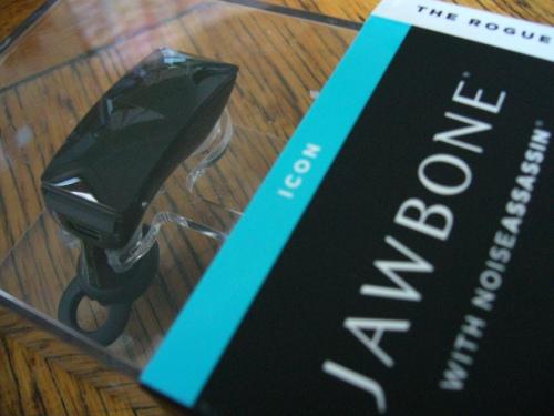 Jawbone ICON 3