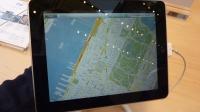 Apple iPad 11