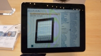 Apple iPad 14