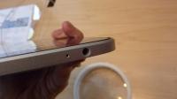Apple iPad 17