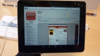 Apple iPad 18