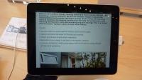 Apple iPad 19