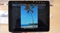 Apple iPad 23