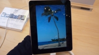 Apple iPad 24