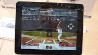 Apple iPad 25