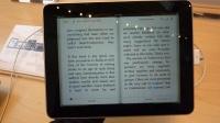 Apple iPad 26