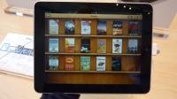 Apple iPad 28
