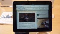 Apple iPad 32