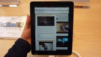 Apple iPad 33