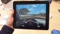 Apple iPad 35