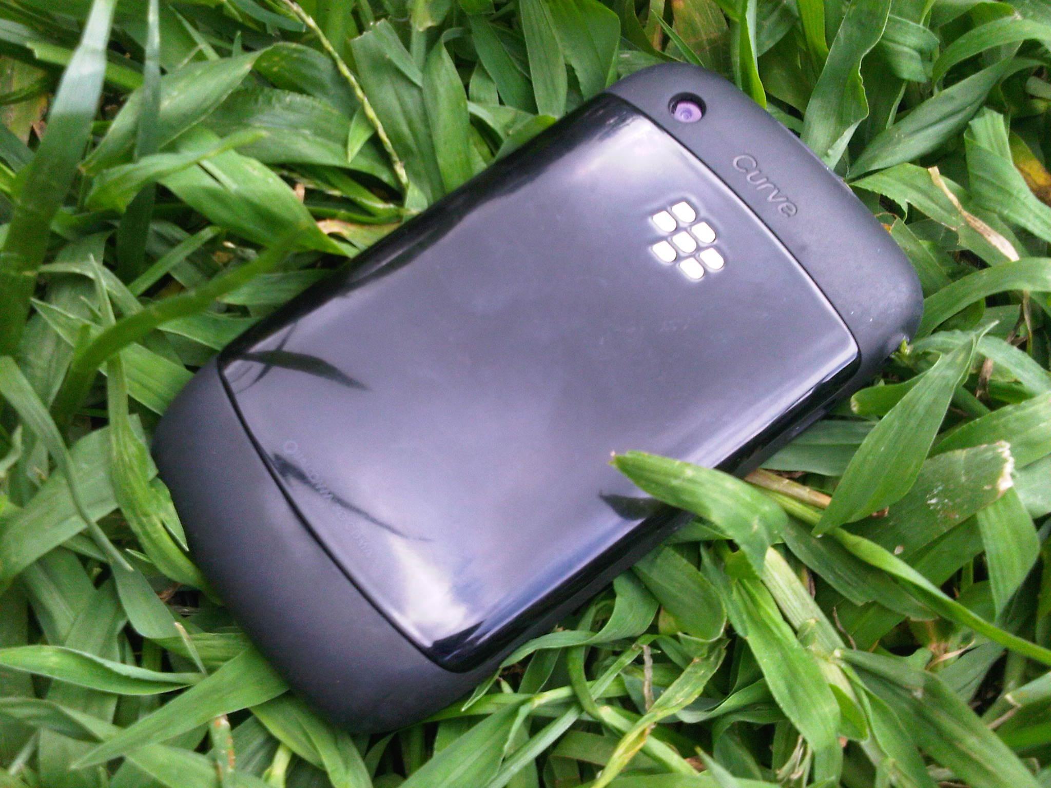 Blackberry virgin mobile reviews galleries 73