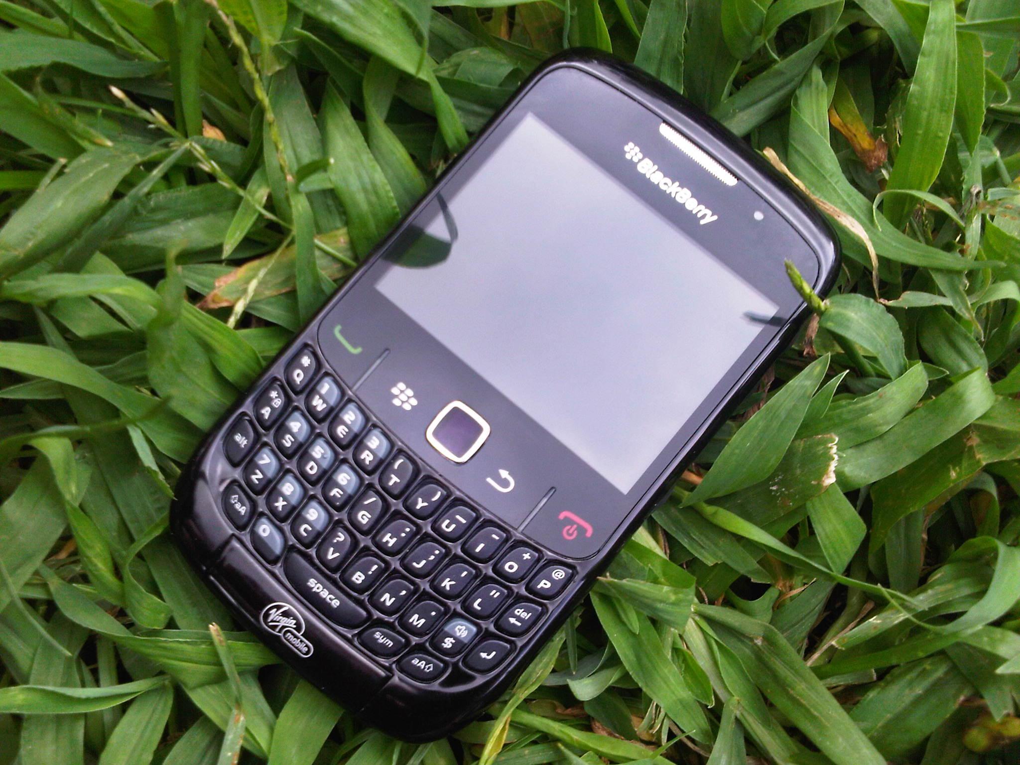 Blackberry virgin mobile reviews galleries 460