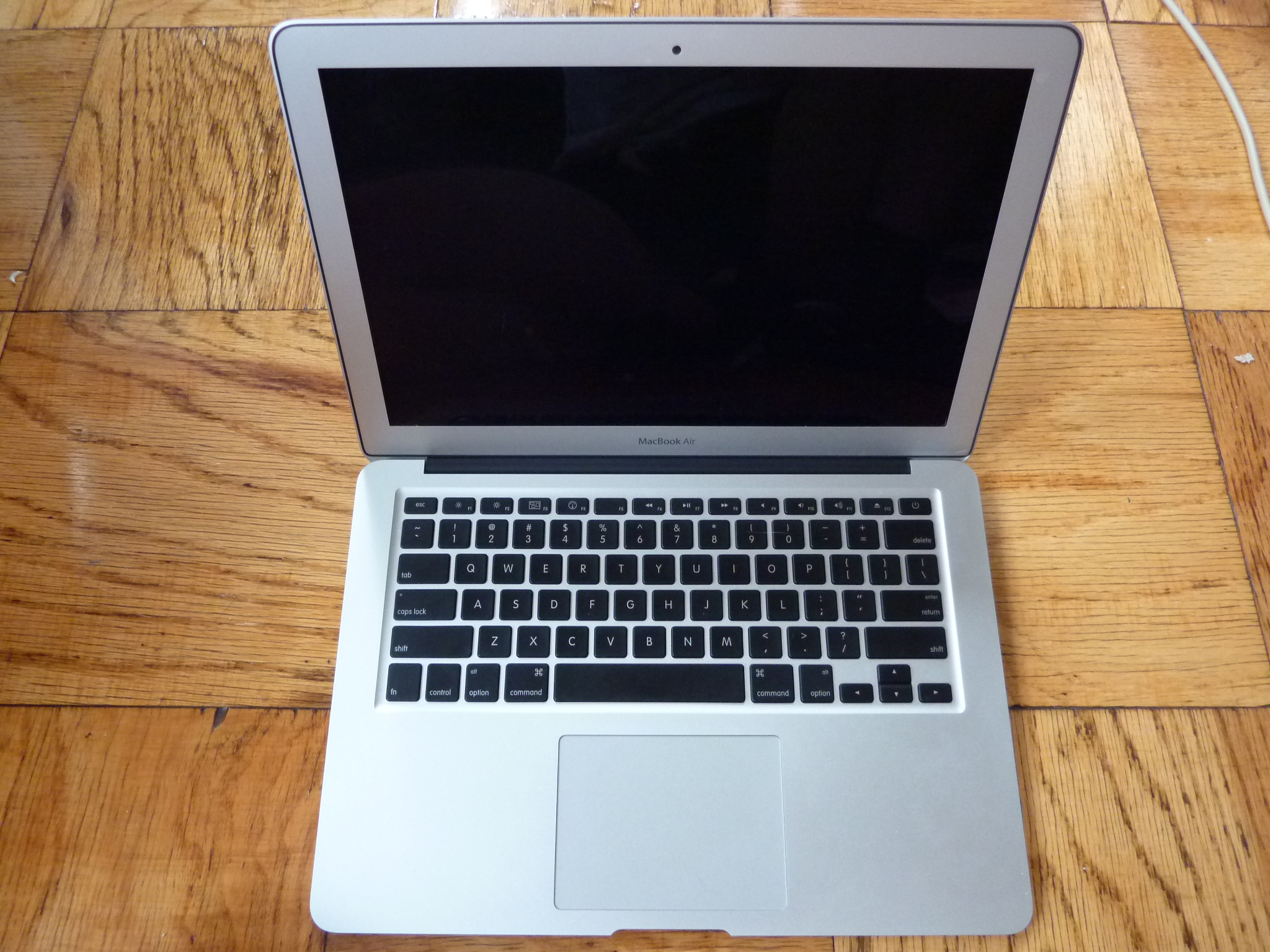 how to make my 2010 macbook pro run faster